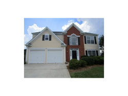 Photo of 194 Meadow Crest Way, Powder Springs, GA 30127 (MLS # 5895576)