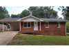 Photo of 1369 6th Avenue, Auburn, GA 30011 (MLS # 5895646)