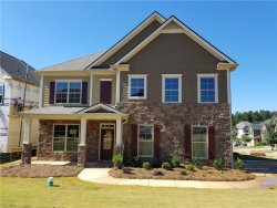 Photo of 3290 Meadow Lily Court, Buford, GA 30519 (MLS # 5895822)