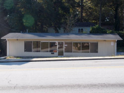 Photo of 1028 Cleveland Avenue, East Point, GA 30344 (MLS # 5896342)