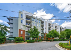 Photo of 2630 Talley Street, Unit 101, Decatur, GA 30030 (MLS # 5896889)