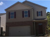Photo of 540 Altama Way, Acworth, GA 30102 (MLS # 5897167)