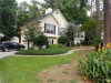Photo of 5118 Forest View Trail, Douglasville, GA 30135 (MLS # 5899657)