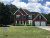 Photo of 1795 Big Haynes Court, Grayson, GA 30017 (MLS # 5900850)