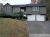 Photo of 3621 Stonewall Drive NW, Kennesaw, GA 30152 (MLS # 5905039)