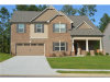 Photo of 3310 Mulberry Cove Way, Auburn, GA 30011 (MLS # 5906102)