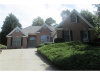 Photo of 126 Misty Valley Drive, Canton, GA 30114 (MLS # 5908852)