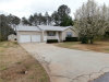 Photo of 632 Jockey Lane, Auburn, GA 30011 (MLS # 5909646)