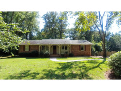 Photo of 180 Thompson Place, Roswell, GA 30075 (MLS # 5909864)