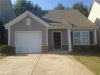Photo of 1482 Alcovy Falls Drive, Lawrenceville, GA 30045 (MLS # 5910037)
