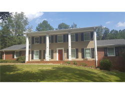 Photo of 4000 Troupe Smith Road SW, Conyers, GA 30094 (MLS # 5910598)