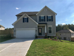 Photo of 4115 Calm Valley Point, Cumming, GA 30028 (MLS # 5910699)