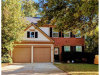 Photo of 395 Cadeleigh Court, Alpharetta, GA 30005 (MLS # 5911351)