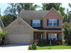 Photo of 6623 Grand Hickory Drive, Unit 0, Braselton, GA 30517 (MLS # 5912000)