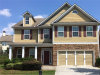 Photo of 443 Misty Meadow Place, Lilburn, GA 30047 (MLS # 5912169)