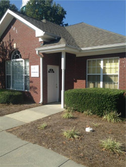 Photo of 101 Mountain Brook Drive, Unit 104, Holly Springs, GA 30115 (MLS # 5912259)