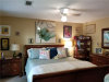 Photo of 2235 Old Hamilton Place, Unit 300A, Gainesville, GA 30507 (MLS # 5912833)