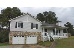 Photo of 64 Pace Drive, Hiram, GA 30141 (MLS # 5913344)