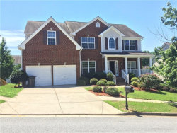 Photo of 1720 Maybell Trail, Lawrenceville, GA 30044 (MLS # 5914332)