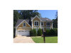 Photo of 1965 Tyler Trace, Lawrenceville, GA 30043 (MLS # 5915438)