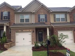 Photo of 3278 Garden Glade Lane, Lithonia, GA 30038 (MLS # 5918659)