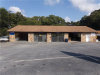Photo of 7190 S Sweetwater Road, Unit A3, Lithia Springs, GA 30122 (MLS # 5919559)