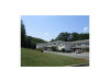 Photo of 215 Meridian Street, Unit 106, Canton, GA 30114 (MLS # 5919720)
