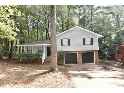 Photo of 2528 Lewfield Circle SE, Atlanta, GA 30316 (MLS # 5919898)