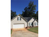 Photo of 1131 Brandenberry Lane, Auburn, GA 30011 (MLS # 5920168)
