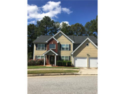 Photo of 3420 Terrier Trail, Douglasville, GA 30135 (MLS # 5920533)