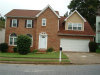 Photo of 2831 Wood Meadow Cove, Snellville, GA 30078 (MLS # 5920544)