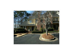 Photo of 236 Riverview Trail, Unit 0, Roswell, GA 30075 (MLS # 5920971)