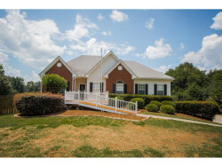 Photo of 8560 Jot Em Down Road, Gainesville, GA 30506 (MLS # 5921525)