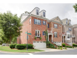 Photo of 12836 Deer Park Lane, Alpharetta, GA 30004 (MLS # 5921626)