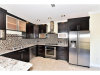 Photo of 2865 Lenox Road NE, Unit 508, Atlanta, GA 30324 (MLS # 5923134)