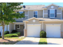 Photo of 311 Oak Leaf Place, Acworth, GA 30102 (MLS # 5923235)