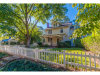 Photo of 1279 Mclendon Avenue NE, Atlanta, GA 30307 (MLS # 5923954)