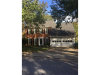 Photo of 4760 Morton Bridge Lane, Alpharetta, GA 30022 (MLS # 5923987)