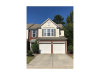 Photo of 3057 Hartright Bend Court, Duluth, GA 30096 (MLS # 5926292)