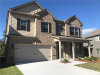 Photo of 1216 Wesleyan Place, Braselton, GA 30517 (MLS # 5927275)