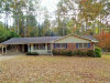 Photo of 4666 Lincoln Way SW, Lilburn, GA 30047 (MLS # 5927367)