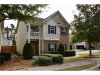 Photo of 6031 Apple Grove Road, Buford, GA 30519 (MLS # 5928443)