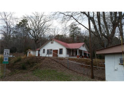 Photo of 5419 Highway 129 N, Cleveland, GA 30528 (MLS # 5929109)