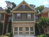 Photo of 5175 Merrimont Drive, Unit 22, Alpharetta, GA 30022 (MLS # 5929309)