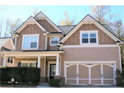 Photo of 4233 Creekrun Circle, Buford, GA 30519 (MLS # 5932464)