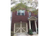 Photo of 1384 Dolcetto Trace NW, Kennesaw, GA 30152 (MLS # 5932527)