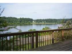 Photo of 661 Woodstone Road, Unit 661, Lithonia, GA 30058 (MLS # 5932776)
