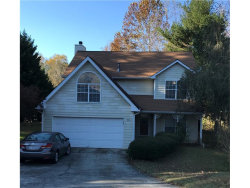 Photo of 890 Long Branch Circle, Sugar Hill, GA 30518 (MLS # 5933113)