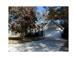 Photo of 6021 Kincorth Circle, Buford, GA 30518 (MLS # 5933193)