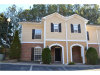 Photo of 122 Summer Place NW, Norcross, GA 30071 (MLS # 5933223)